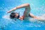 Kraulschwimmkurs für Erwachsene